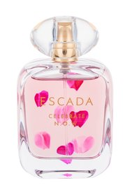 ESCADA Celebrate N.O.W. woda perfumowana 80 ml