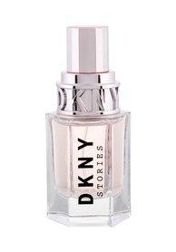DKNY DKNY Stories woda perfumowana 30 ml