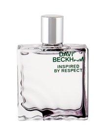 David Beckham Inspired by Respect woda po goleniu 60 ml