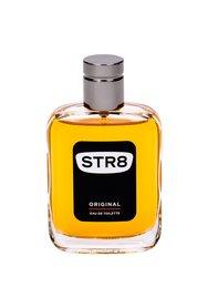 STR8 Original woda toaletowa 100 ml