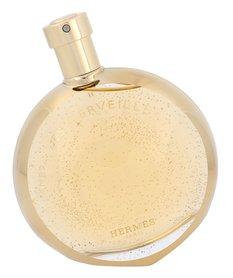 Hermes L´Ambre des Merveilles woda perfumowana 100 ml