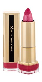 Max Factor Colour Elixir Pomadka 095 Dusky Rose 4 g