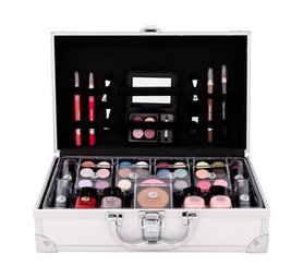 Makeup Trading Everybody´s Darling Zestaw kosmetyków 74,6 g