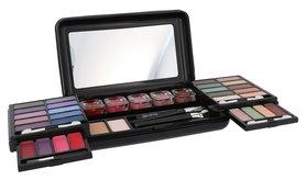 Makeup Trading Classic 51 Zestaw kosmetyków 106,1 g