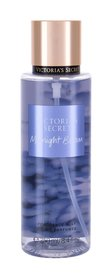 Victoria´s Secret Midnight Bloom Mgiełka do ciała 250 ml