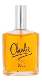 Revlon Charlie Blue Eau Fraîche 100 ml