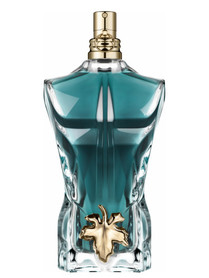 Jean Paul Gaultier Le Male Le Beau woda toaletowa 125 ml