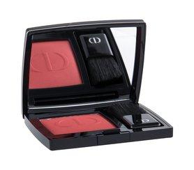 Christian Dior Rouge Blush Róż 6,7 g