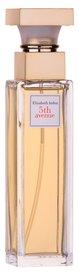 Elizabeth Arden 5th Avenue woda perfumowana 30 ml