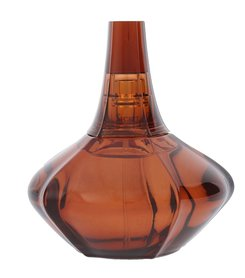Calvin Klein Secret Obsession woda perfumowana 50 ml