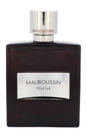 Mauboussin Pour Lui woda perfumowana 100 ml