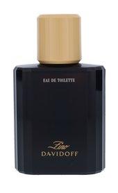 Davidoff Zino woda toaletowa 125 ml