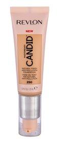 Revlon Photoready Candid Natural Finish Podkład 250 Vanilla 22 ml