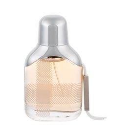 Burberry The Beat woda perfumowana 30 ml