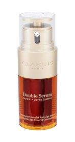 Clarins Double Serum do twarzy 30 ml