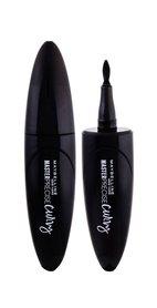 Maybelline Master Precise Curvy Eyeliner 01 Black 0,5 g