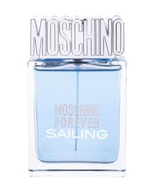 Moschino Forever For Men Sailing woda toaletowa 100 ml