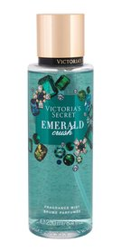 Victoria´s Secret Emerald Crush Spray do ciała 250 ml