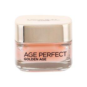 L´Oréal Paris Age Perfect Rosy Glow Mask Maseczka do twarzy 50 ml