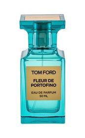 TOM FORD Fleur de Portofino woda perfumowana 50 ml