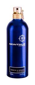 Montale Paris Amber & Spices woda perfumowana 100 ml