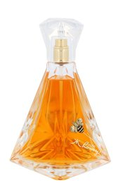 Kim Kardashian Pure Honey woda perfumowana 100 ml