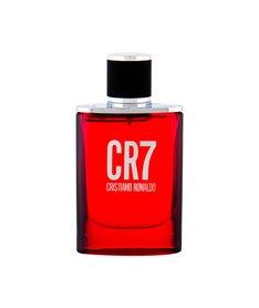 Cristiano Ronaldo CR7 woda toaletowa 30 ml