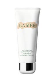 La Mer The Intensive Revitalizing Maseczka do twarzy 75 ml