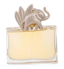 KENZO Kenzo Jungle L Élephant woda perfumowana 100 ml
