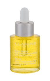 Clarins Face Treatment Oil Santal Serum do twarzy 30 ml