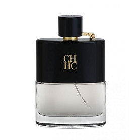 Carolina Herrera CH Prive Men woda toaletowa 100 ml