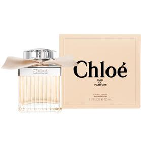 CHLOE Chloe woda perfumowana 50 ml