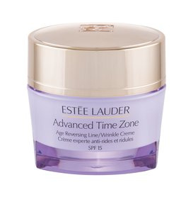 Estée Lauder Advanced Time Zone SPF15 Krem do twarzy na dzień 50 ml