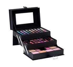 Makeup Trading Beauty Case Zestaw kosmetyków 110,6 g