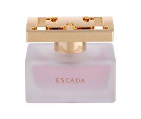 ESCADA Especially Escada Delicate Notes woda toaletowa 30 ml