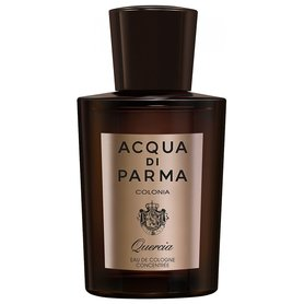 Acqua di Parma Colonia Quercia woda kolońska 180 ml