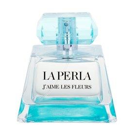 La Perla J´Aime Les Fleurs woda toaletowa 100 ml