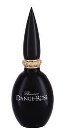 Blumarine Dange-Rose woda perfumowana 50 ml