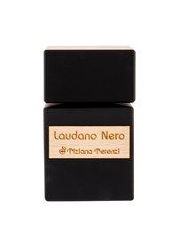 Tiziana Terenzi Laudano Nero Perfumy 100 ml