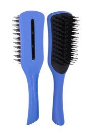 Tangle Teezer Easy Dry & Go Szczotka do włosów 1 szt