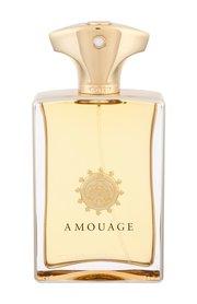 Amouage Gold Pour Homme woda perfumowana 100 ml