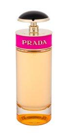 Prada Candy woda perfumowana 80 ml