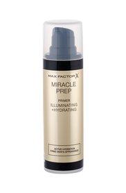 Max Factor Miracle Prep Illuminating + Hydrating Baza pod makijaż 30 ml
