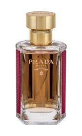 Prada La Femme Intense woda perfumowana 35 ml