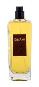 Hermes Bel Ami woda toaletowa 100 ml Flakon