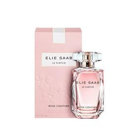 Elie Saab Le Parfam Rose Couture woda toaletowa 50 ml