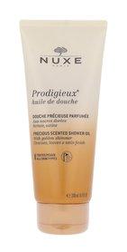 NUXE Prodigieux Olejek pod prysznic 200 ml