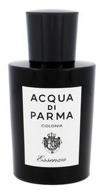 Acqua di Parma Colonia Essenza woda kolońska 100 ml