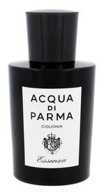Acqua di Parma Colonia Essenza woda kolońska 100 ml