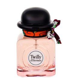 Hermes Twilly d´Hermes woda perfumowana 30 ml